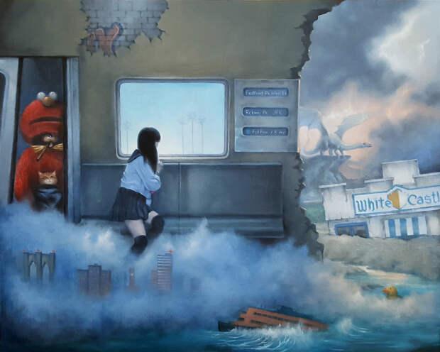 сюрреализм Leegan Koo (25).jpg