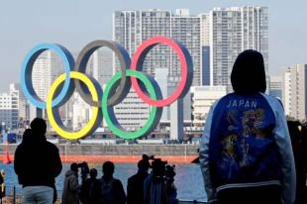 Губернатор Токио подтвердила, что Олимпиада состоится летом 2021 года