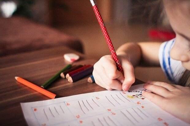 Депутат МГД Батышева рассказала, как развить творческие способности ребенка