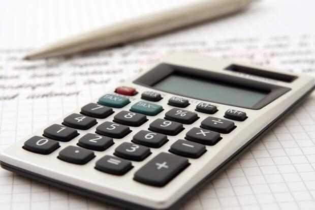 Три четверти малых и средних предприятий Удмуртии применяют специальные налоговые режимы