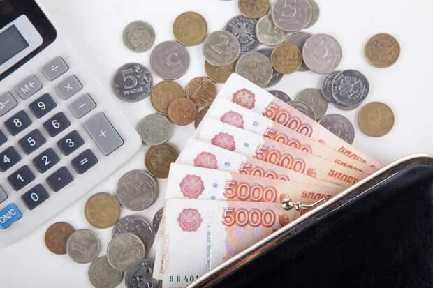 Мировая практика: повышение пенсионного возраста в России и на Западе