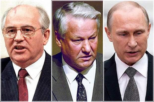 Путин призывает к дедолларизации российской экономики, Кудрин отменить валютный контроль
