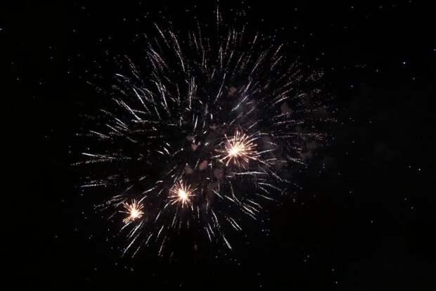 В Севастополе День ВМФ отметят без праздничного салюта