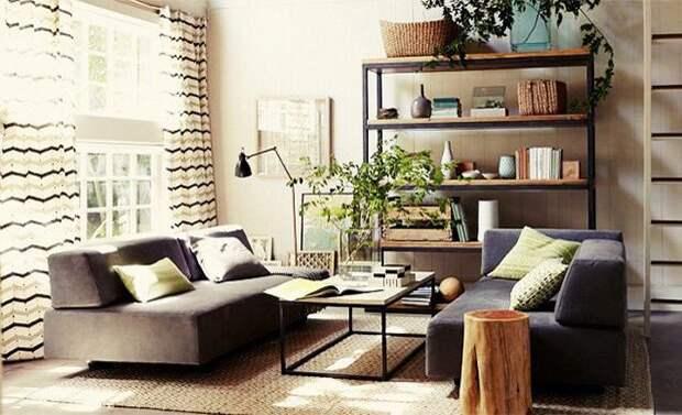 Как уборка в квартире продлевает жизнь