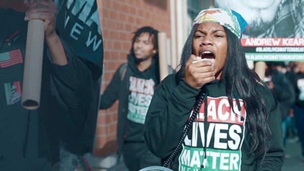 Выжить в гетто