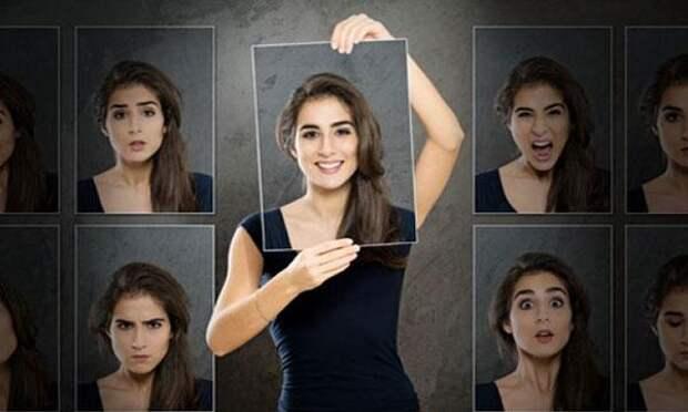 Тест на характер: узнай, насколько он у вас сильный?