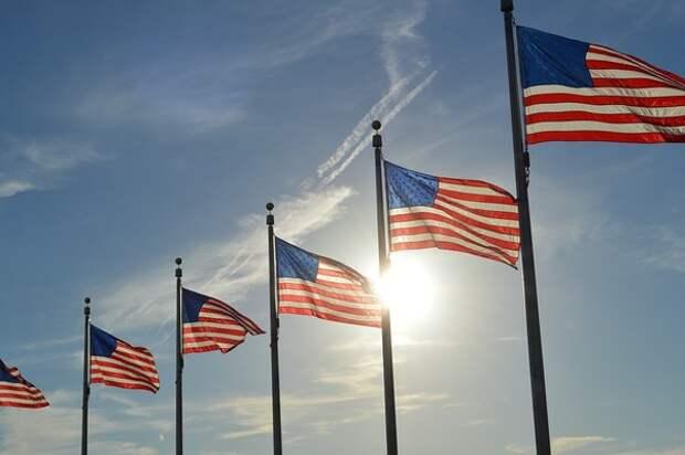 США признали наличие пострадавших после удара Ирана по военным базам
