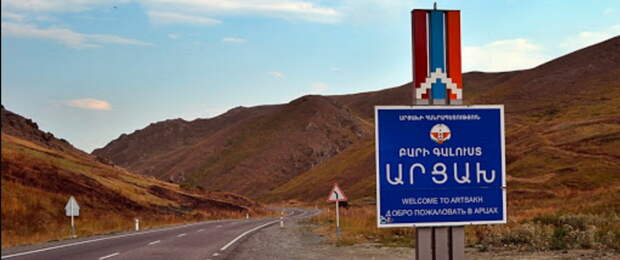 Эксперт рассказал о «белорусских креветках» в Карабахе