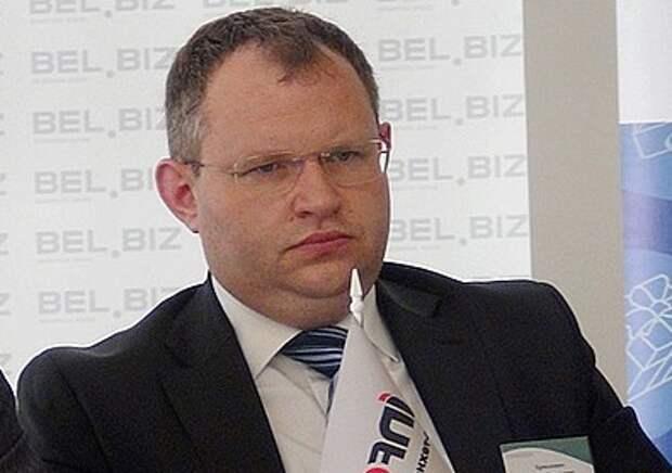 Ermolovich