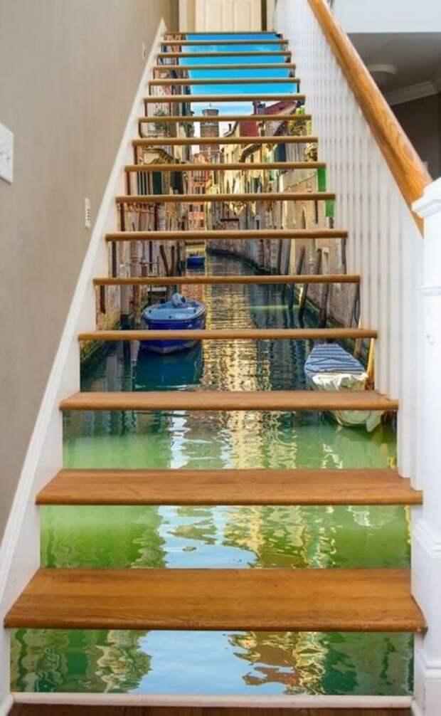 15 потрясающих идей, которые вдохновят вас на ремонт и перемены в доме