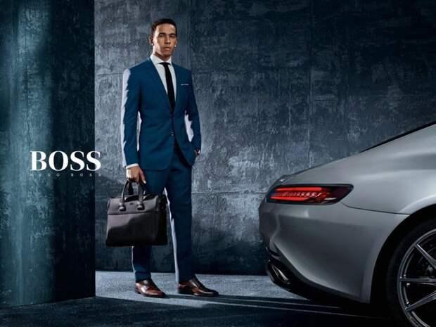 """""""Этовсего лишь бизнес"""". Известные бренды наслужбе Гитлера"""