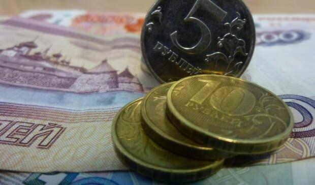 Малообеспеченным семьям вБелгородской области помогут социальным контрактом