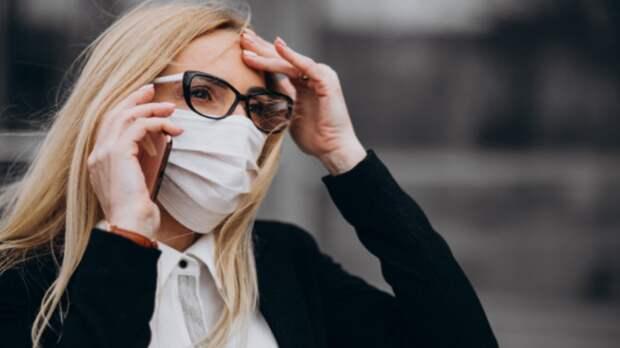 Засутки вРостовской области откоронавируса умерли 12 человек