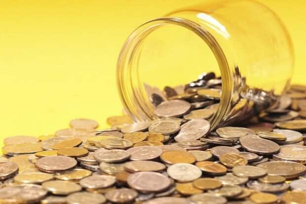 Севастопольское предприятие задолжало работникам кругленькую сумму