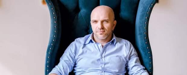 Александр Шоуа назвал главную сложность участников шоу «Маска»