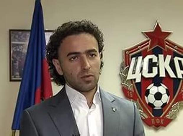 Роман БАБАЕВ: ЦСКА был в тупике, проблема точно не исчерпывается персоной тренера. Переговоры по Влашичу вести готовы