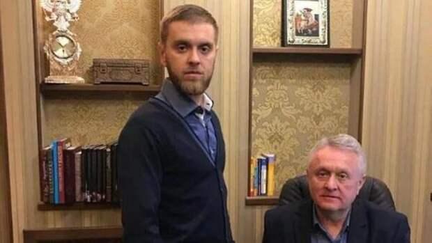 Экс-глава Анапского районного суда и его родственники получили крупные сроки за вымогательство