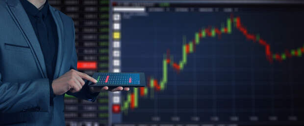 Зампред ВТБ Соловьев заявил о готовности России к финансовому кризису