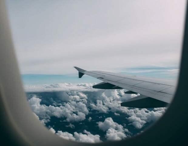 Полеты 128 самолетов Boeing 777 приостановили