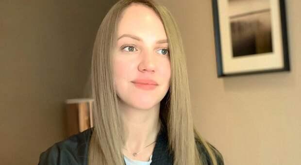 Галина Боб заразилась коронавирусом и нарушила режим самоизоляции