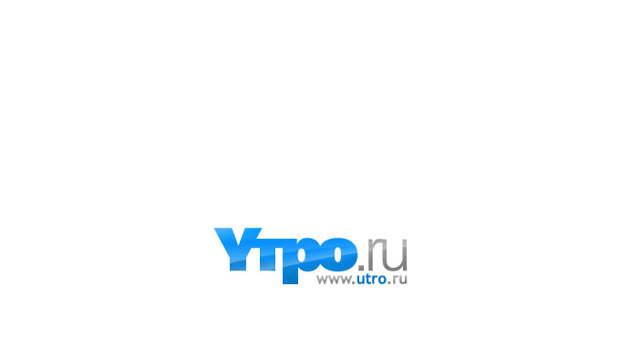 В Санкт-Петербурге объявили локдаун из-за коронавируса