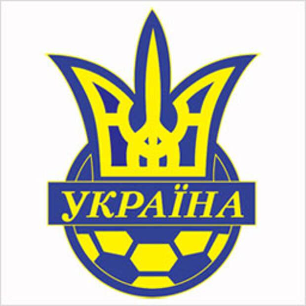 «Мы следим за ним» - Шевченко не хочет отдавать  русским центрбека из АПЛ Макса Килмана