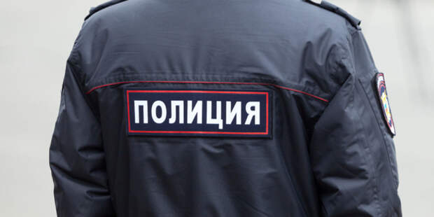 Владимир Маругов погиб?
