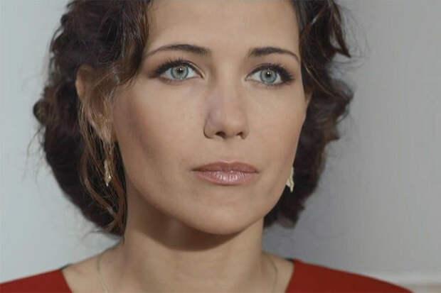 Екатерина Климова рассказала о настоящей причине развода с Гелой Месхи