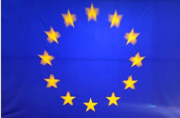 Отсутствие перспектив отмены санкций ЕС против России объяснили