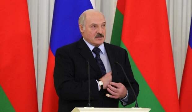 Политолог рассказал о психологической травме Лукашенко: Не остановится, пока не отомстит