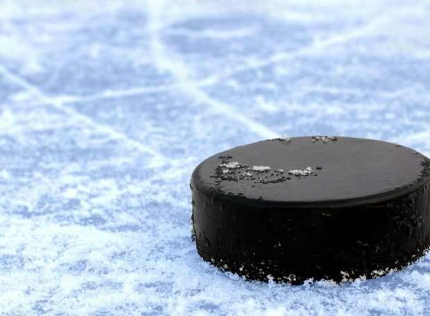 Из НХЛ. Сорокин - первая звезда матча «Баффало» - «Айлендерс»…  В матче между «Дэвилз» и «Рейнджерс» - две российские шайбы