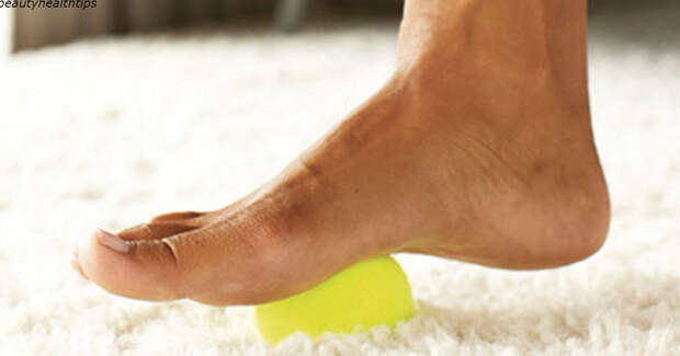 5 лучших техник массажа, которые вы должны делать себе каждый день