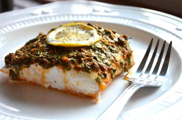 10 блюд, которые должен уметь делать каждый