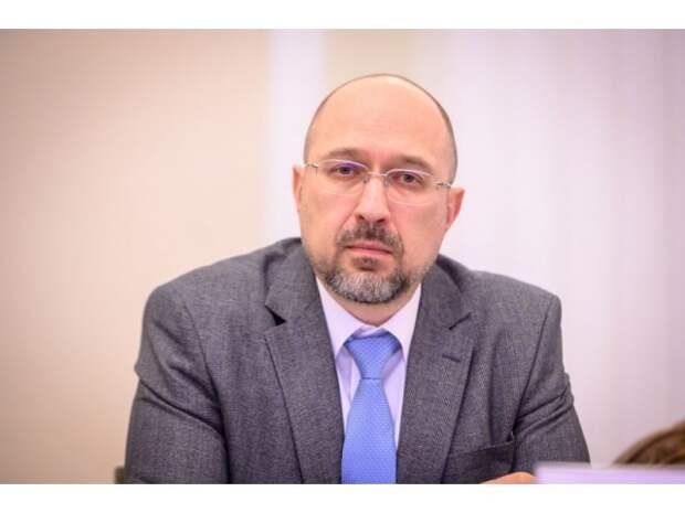 Украина: правительство «дважды камикадзе»?