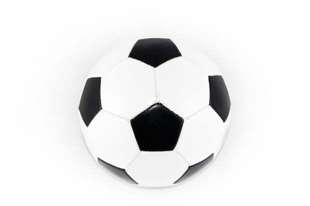 Футбол, Мяч, Спорт, Игра