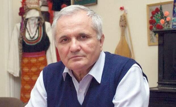 «Почему не замечают?»: Глава болгар Крыма потребовал от ООН прекратить произвол Украины в отношении жителей полуострова