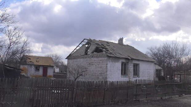 Кремль выступил инициатором переговоров с Парижем и Берлином в Донбассе