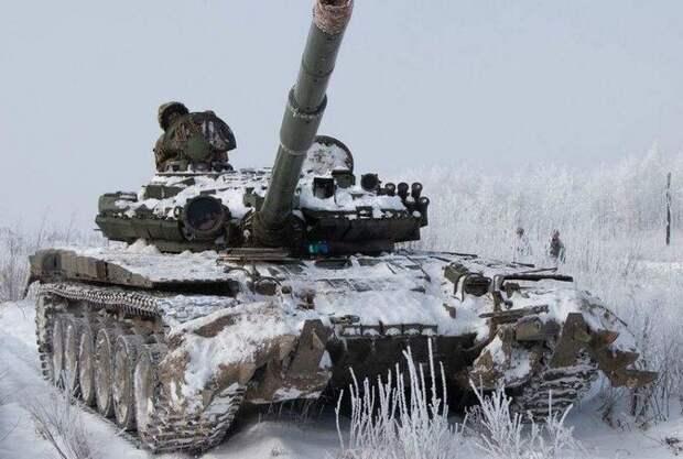 Ужас без конца: что за удар по Донбассу готовит Украина