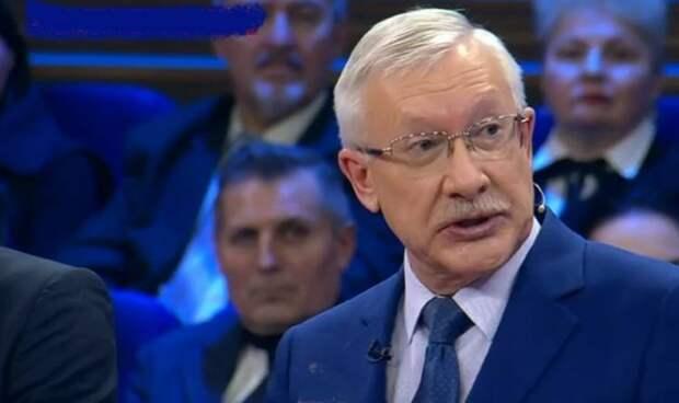 Олег Морозов объяснил, как следует реформировать Совбез ОНН