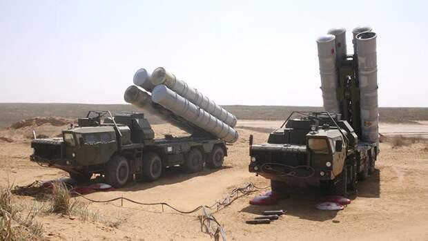 Почему американский удар по Сирии не принес внятных результатов