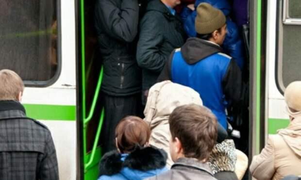 В Татарстане предложили ежегодно увеличивать стоимость проезда в общественном транспорте