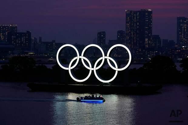 Болельщики нашли способ мотивировать российских олимпийцев на новые медали и рекорды