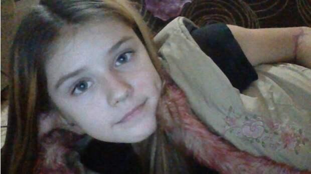 Мать умершей в психбольнице 15-летней девочки рассказала, что произошло с дочерью - Новости Калининграда   Фото из личного архива семьи