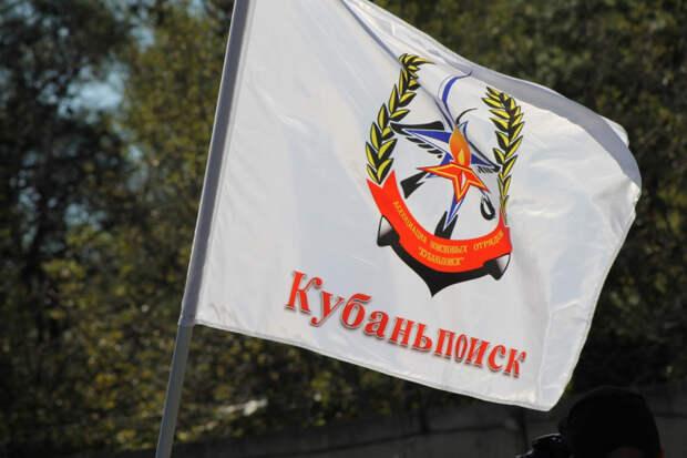 На Кубани организовали общественные приемные «Судьба солдата»