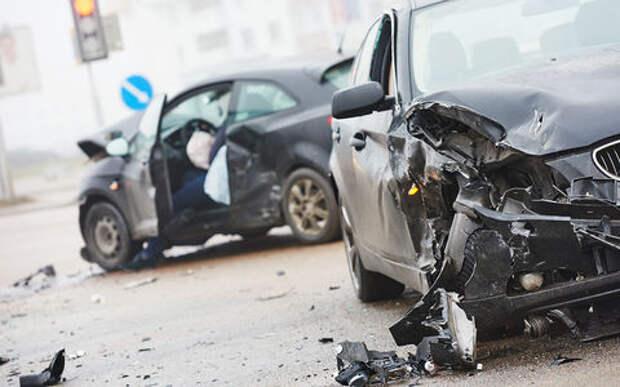 Правительство ужесточит наказание для скрывшихся с места ДТП водителей