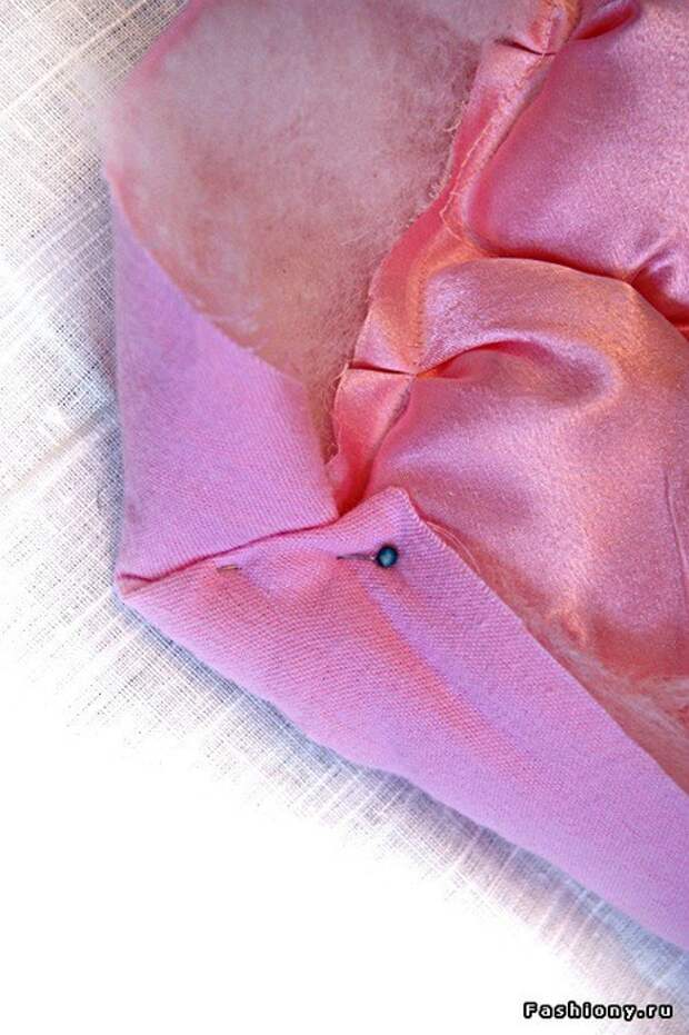 мастер-класс по пошиву одеяла и подушки (2) (466x700, 234Kb)