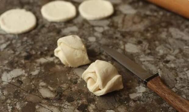 Всегда покупаю творог, чтобы приготовить эту вкуснятину: рецепт вкуснейшего творожного пирога