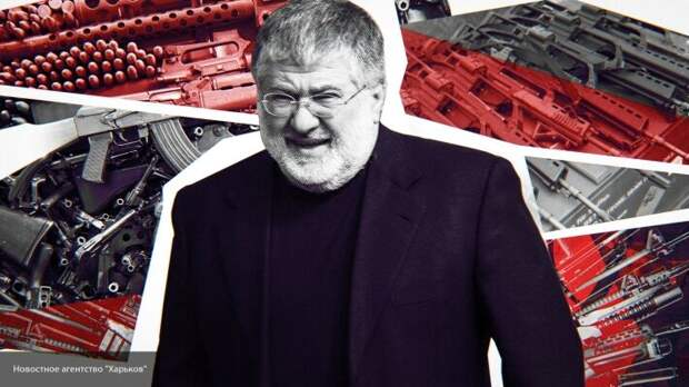 Кредиты от МВФ: продажа суверенитета или борьба с украинским олигархатом?