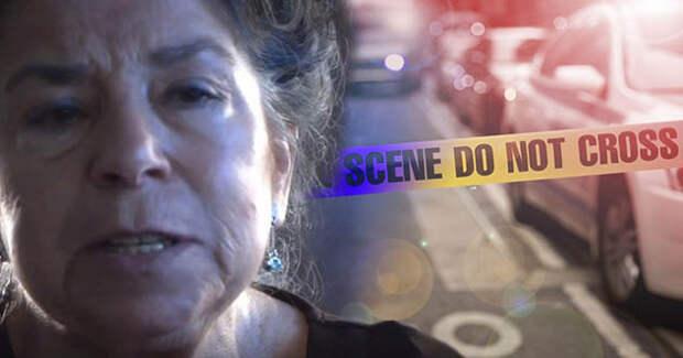 10 случаев, когда экстрасенсы помогли полиции раскрыть преступление