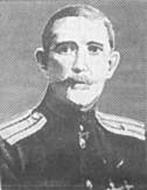 А Казаков